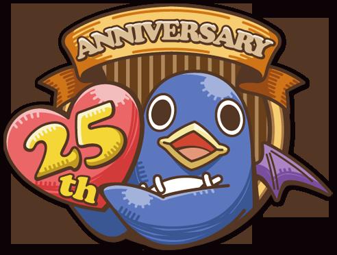[End year Sale from Nippon Ichi] กับส่วนลด 4 เกมพิเศษ!!!